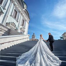 Hochzeitsfotograf Aleksandr Melkonyanc (sunsunstudio). Foto vom 18.02.2019