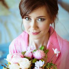 Wedding photographer Venera Nikolaychuk (VeneraNik). Photo of 15.03.2018