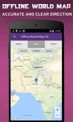 Download offline world map hd 3d maps street veiw on pc mac about offline world map hd 3d maps street veiw gumiabroncs Image collections