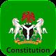 Nigerian Constitution 1999 (app)