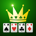 FreeCell Grandmaster icon