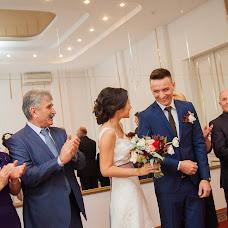 Wedding photographer Roman Cybulevskiy (Roman12). Photo of 04.12.2013
