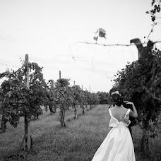 Wedding photographer Paola maria Stella (paolamariaste). Photo of 29.04.2016