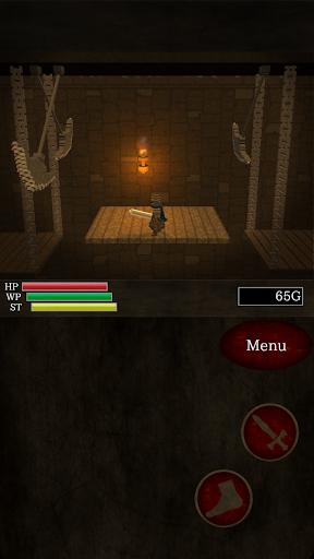 動作必備免費app推薦|アクションRPG〜Labyrinth〜線上免付費app下載|3C達人阿輝的APP