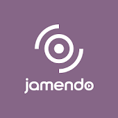 Jamendo In-Store Radio