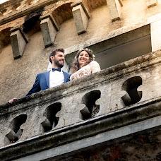 Photographe de mariage Yoni Garner (YoniGarner). Photo du 29.03.2019