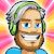 PewDiePie\'s Tuber Simulator file APK for Gaming PC/PS3/PS4 Smart TV