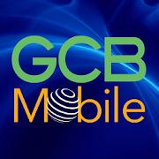 Grant County Bank Mobile Bank