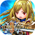 RPG Elemental Knights R (MMO) file APK for Gaming PC/PS3/PS4 Smart TV