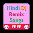Hindi Dj Remix Songs Mp3 icon