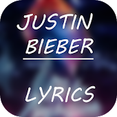 Justin Bieber Lyrics - Top Hit