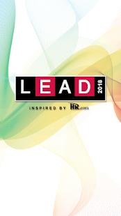 LEAD2018 - náhled