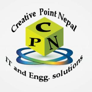 Creative_Point_Nepal - náhled