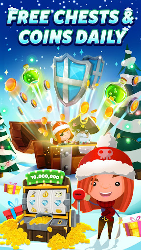 Download Pirate Kingsu2122ufe0f MOD APK 1