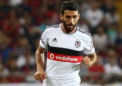 Anderlecht mise sur deux joueurs turcs