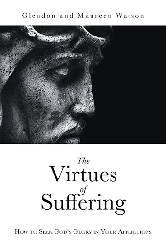 The Virtues of Suffering