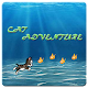 Download Cat Game Adventure For PC Windows and Mac