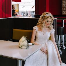 Wedding photographer Frauke Karsten (ganzinweiss). Photo of 25.01.2018
