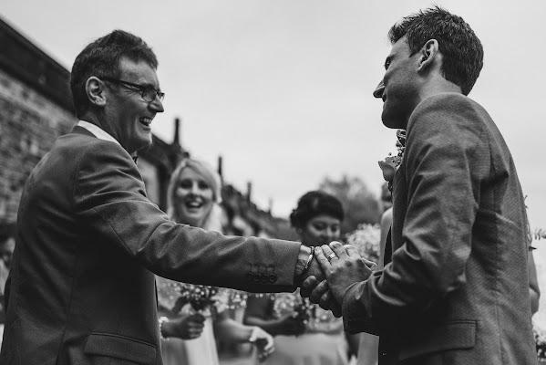 Wedding photographer Ashley Davenport (davenport). Photo of 13.07.2016