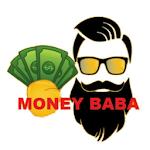 Money Baba Icon