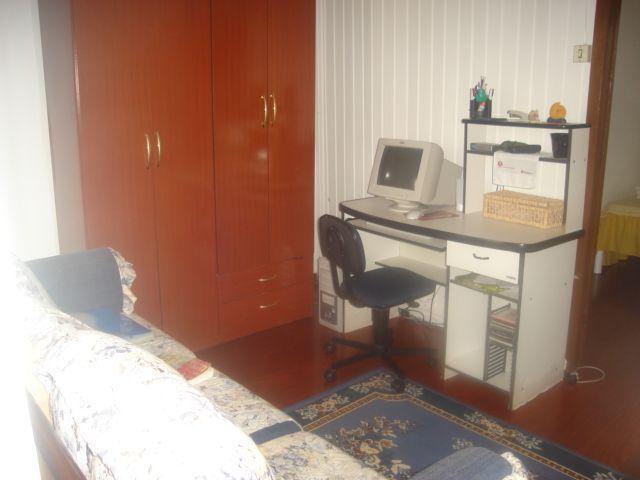 casa 4 dormitórios em Gravataí, no bairro Caça E Pesca