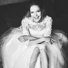 Wedding photographer Evgeniya Datukishvili (datuki). Photo of 13.11.2016