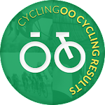 Cyclingoo: Giro 2017 Results Apk