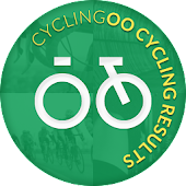Cyclingoo: Giro 2017 Results