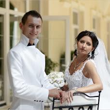 Wedding photographer Aleksandr Ivanov (lexa). Photo of 30.07.2013
