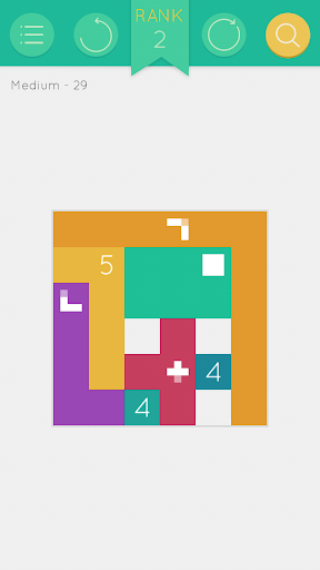 Puzzlerama - Lines, Dots, Blocks, Pipes & more!  screenshots 5