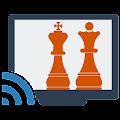 ChessCast