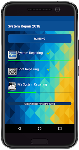 System Repair for Android 2019 8 screenshots 3