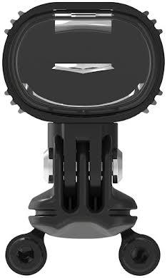 Lezyne Pro E115 STVZO  eBike Headlight alternate image 0