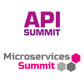 API & Microservices Summit