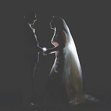 Wedding photographer Paul Keeling (eventphoto). Photo of 31.10.2016