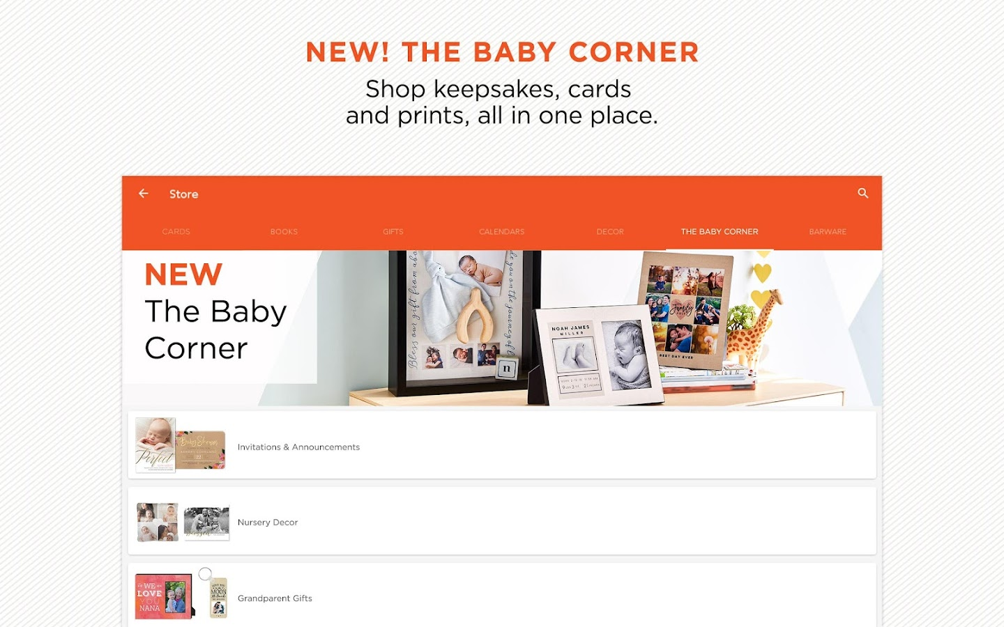 Shutterfly APK APP Download For Android | APKGrail
