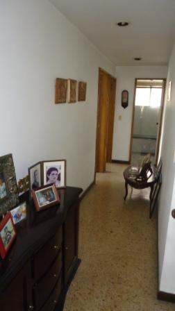 apartamento en venta san lucas 585-2940