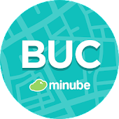 Bucharest Travel Guide in English with map