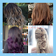 Hair Coloring Trend 2018 for PC-Windows 7,8,10 and Mac