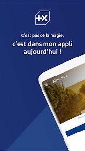 App Banque Populaire APK for Windows Phone