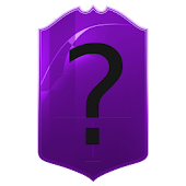 Pack Opener for FUT 19 Mod