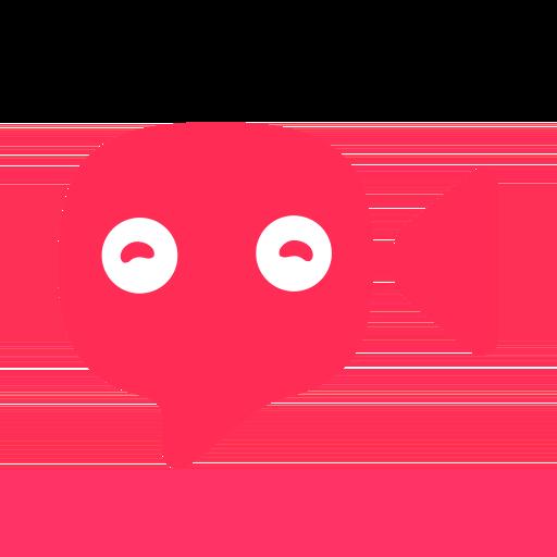 JusTalk Kids - Safe Video Chat and Messenger file APK Free for PC, smart TV Download