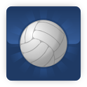 MadVolley icon