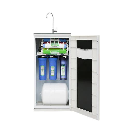 Máy-lọc-nước-Kangaroo-RO-9-lõi-KG109A,-VTU,-màu-xanh-(kèm-carton)-4jpg.jpg