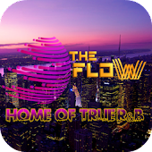 The Flow Radio