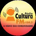 Cultura FM de Picos