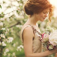 Wedding photographer Marina Karpiy (Karpiy). Photo of 12.05.2014