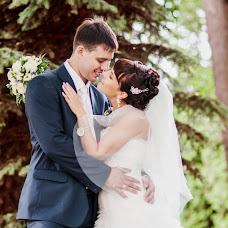 Wedding photographer Anna Chudinova (Anna67). Photo of 19.04.2015