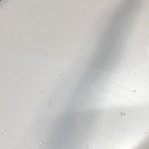 オデッセイ RC1 通称アブソ(≖ლ≖๑ )プッのカスタム事例画像 ミッチィ〜 RC camber unionさんの2018年05月21日12:21の投稿