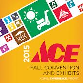 Ace Fall 2015